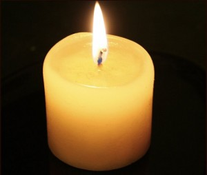 Candle-flame-no-reflection-300x254